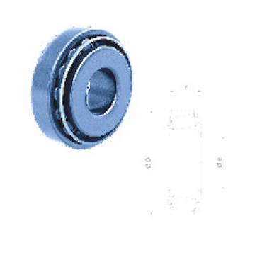 Bantalan M802048/M802011 Fersa