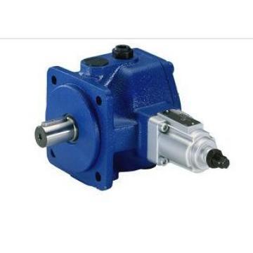 USA VICKERS Pump PVQ13-A2R-SS1S-20-CM7-12