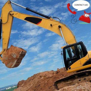 32208 Bearing 40x80x23mm